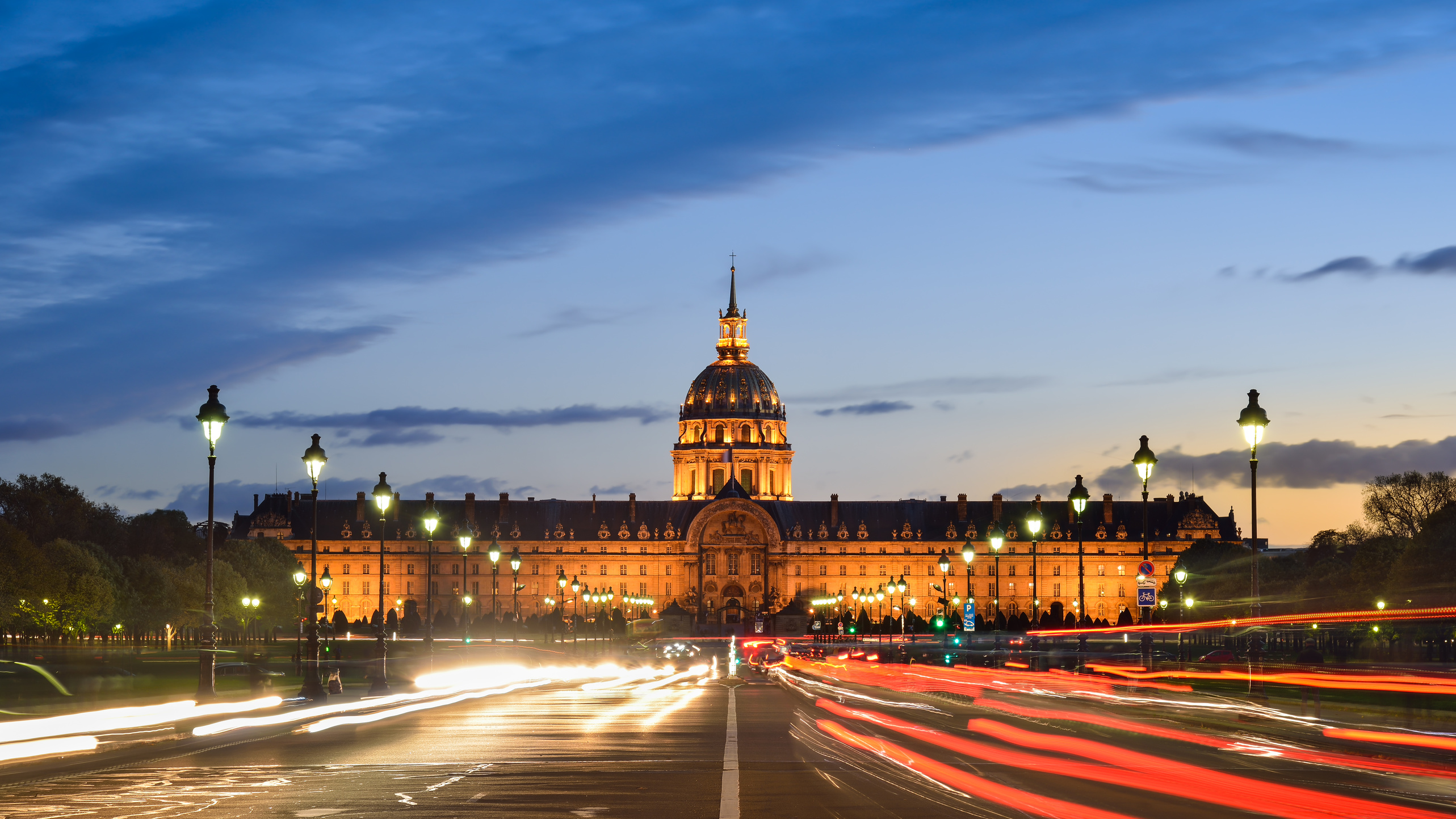 Agence immobili re paris 7i me arrondissement owwi l 39 agence for Agence immobiliere 6eme arrondissement paris